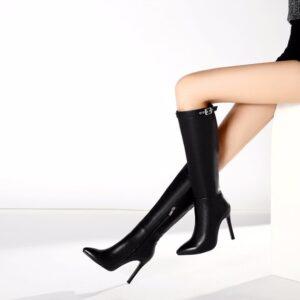 Boots/Stövlar
