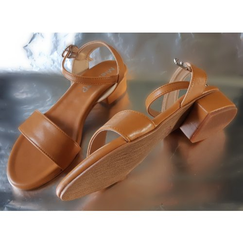 Strappy Heels Women s Sandals miei-LG-001 (in stock)-Pk Shoes 7701dd21a